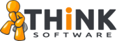 Think Software